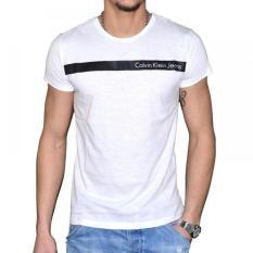 Kaos /T-Shirt Calvin Klein 22 Berkualitas
