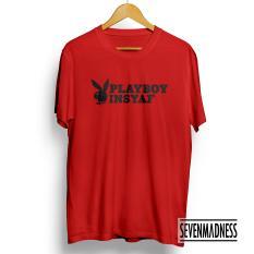 Kaos T-shirt .