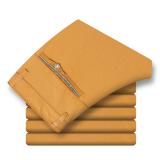 Jual Celana Panjang Pria Katun Lurus Membentuk Tubuh 883 Orange Celana Pria Celana Panjang Pria Celana Chino Celana Cargo Online Di Tiongkok