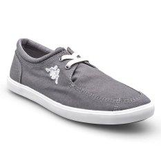 Top 10 Kappa Bts 3 Low Cut Sneakers Dark Grey Online