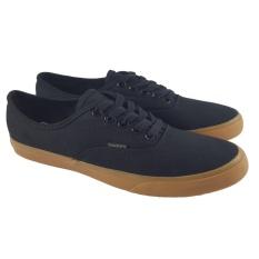 Kappa OC-SS-02 Sneaker Shoes - Blk Gum