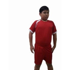 Terlaris !!! Jersey Away Kids/anak 2018/2019 Grade By Joey Jaya Import