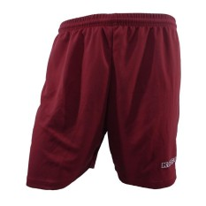 Kappa Remilio Pants Jersey Kids By Kappa Official Store.