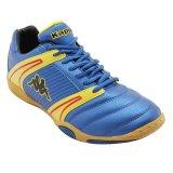 Ulasan Lengkap Tentang Kappa Sepatu Futsal T 2 Biru