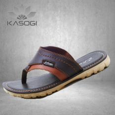 Harga Kasogi Ds 301 Sandal Fashion Pria Lengkap
