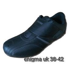 Kasogi Enigma - Sepatu Sekolah - Sepatu Pria - Sepatu Sneaker