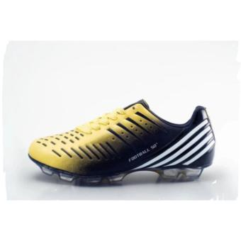Sepatu Pakaian Olahraga Pria | Lazada