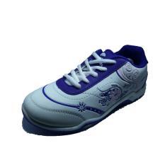 Cuci Gudang Kasogi Stefanie Sepatu Anak Anak Sepatu Perempuan Sepatu Wanita Sepatu Casual Sepatu Sneakers
