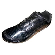 Spesifikasi Kasogi Striker Sepatu Pria Sepatu Murah Sepatu Futsal Sepatu Olahraga Sepatu Casual Kasogi