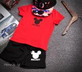 Harga Bayi Kasual Baru Anak Laki Laki Pakaian Anak Anak Merah Merah Yang Murah