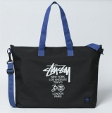 Toko Kasual Polyester Artikel Majalah Asli Messenger Bag Other Tiongkok