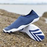 Perbandingan Harga Kasut Wanita Women Shoes Outdoor Water Sports Women Outdoor Water Sports Beach Swimming Surf Yoga Shoes Intl Di Tiongkok