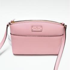 Kate Spade Millie Grove Street (Pink Bonnet)