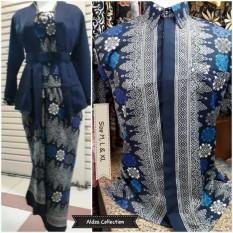 stelan baju batik/Kebaya modern couple kutu baru terbaru modern higt quality