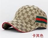 Review Kebugaran Korea Fashion Style Musim Semi Dan Musim Panas Musim Gugur Laki Laki Bisbol Topi Khaki Terbaru