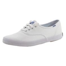 Toko Keds Sepatu Wanita Kdz Wf34000 White 6 Terlengkap