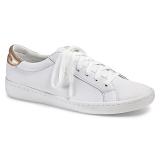 Harga Keds Sepatu Wanita Kdz Wh57103 White Rose Gold 6 Yang Murah