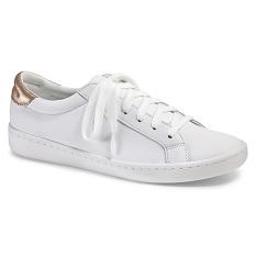 Harga Keds Sepatu Wanita Kdz Wh57103 White Rose Gold 6 Paling Murah
