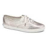 Beli Keds Sepatu Wanita Kdz Wh57818 Ks Ch Cvo Rose Gold 6 Dengan Kartu Kredit