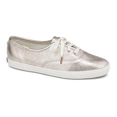 Jual Keds Sepatu Wanita Kdz Wh57818 Ks Ch Cvo Rose Gold 6 Branded Murah