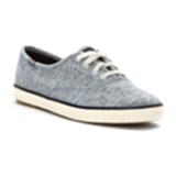 Toko Keds Women Shoes Wf55599 Ch Jersey Blue 5 Lengkap Indonesia