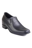 Toko Keeve Shoes Peninggi Badan Formal 024 Hitam Lengkap