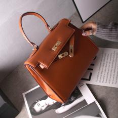 Mini tas rantai bahu Messenger bag handphone tas. Source · Kelly Korea .