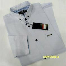 Kemeja Casual Man Clothing Id 'BEST SELLER