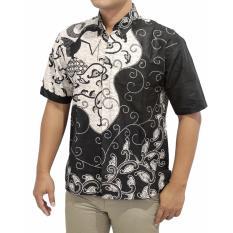 Beli Kemeja Batik 1257 Batik Nandhut Asli