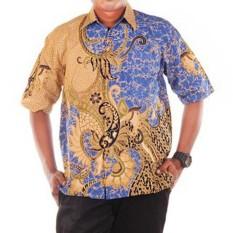 Kemeja Batik Sofie Original Distro
