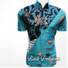 Buy   Sell Cheapest HEM BATIK MOTIF Best Quality Product Deals ... c4c20ab0f7
