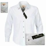 Ulasan Kemeja Kerjabaju Formal Putih Polos Kemeja Formal Pria Baju Kantor