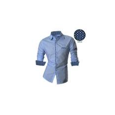 kemeja-pria-slimfit-mr-dalton-young-blue-fashion-pakaian-priaterkini-4697-53109593-7268fc2c5ce35ab8ac7d3288bf50a780-catalog_233 Koleksi List Harga Dress Muslimah Fesyen Terkini Paling Baru bulan ini