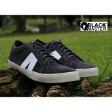 Beli Kerak Store Sneaker Blackmaster Original Arl Low Grey