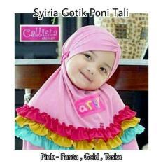 kerudung-anak-bayi-pita-tebal-jilbab-anak-bayi-jilbab-bayi-hijab-pashmina-instan-anak-9816-616504001-1ad06b07a4266584c4bf8e3996485c39-catalog_233 Review Daftar Harga Baju Muslim Syari Bayi Paling Baru 2018