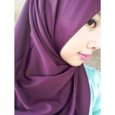 Katalog Kerudung Pashmina Phasmina High Quality Hijab Jilbab Terbaru