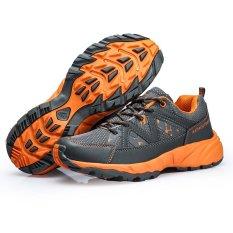 KETA Sepatu KETA 184 Running Outdoor / Olahraga 06 Series