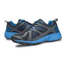 Jual Keta Sepatu Running Olahraga Pria Keta Outdoor 175 02 Series Ori
