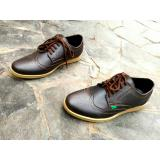 Jual Kickers Butterfly Coffee Baru