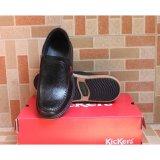 Harga Sepatu Kulit Pria Kickers   Maret 2019  11011088180 ® https ... e9a3a2371b