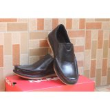 Jual Kickers Sepatu Pria Slip On Kulit Asli Model Kr 4458 Dki Jakarta Murah