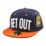 Harga Anak Perempuan Laki Laki Topi Bisbol Tarian Jalanan Surat Keluar Snapback Hip Hop Topi Bandung Photo Branded