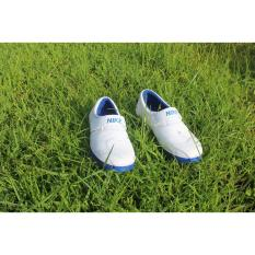 king-queen-sepatu-shoes-casual-slip-on-sneakers-kets-fashion-wanita-trendy-casual-promo-kekinian-terlaris-modern-terkini-terbaru-murah-model-kq-13-w-blu-krt-9132-28146778-b280e762297848e1ba5feae5a80e937b-catalog_233 Kumpulan Daftar Harga Sepatu Wanita Casual Terbaru Terbaik tahun ini
