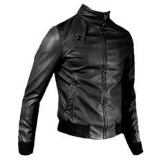 King's jacket kulit the tracker