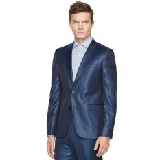 Kingdom Fashion - Jas Pria - New Arrival Jas Pria Real Kashmir Glossy Material High Quality