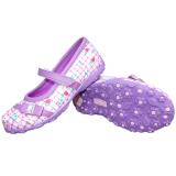 Harga Kipper Tipe Spring Sepatu Anak Perempuan Ungu Kipper Asli