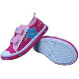 Harga Kipper Type Kp 101 Sepatu Anak Perempuan Merah Muda Baru Murah