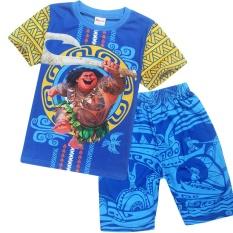 Spesifikasi Kisnow 2 12 Tahun Boys 105 145 Cm Tubuh Tinggi Katun Pendek Pant Wanita Warna Sebagai Main Pic Intl Bagus
