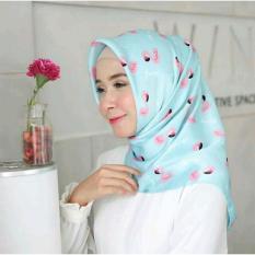 Kobuca Store Hijab Maxmara Flaminggo - Hijab kekinian hijab model jaman sekarang hiajb adem