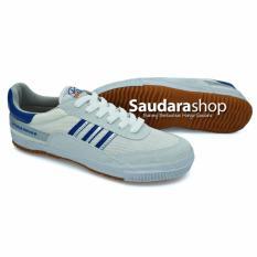 Kodachi 8116 Sepatu Capung Putih Biru [34-45] / Sepatu Olahraga
